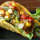 Taco Tuesday with ASPB