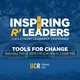 Inspiring R' Leaders Conference