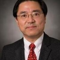 Colloquium - Cheng Dong University Distinguished Professor, Department of Biomedical Engineering, Pennsylvania State University