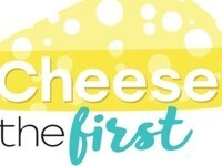 Cheese The First Fundraiser