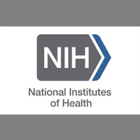 National Institutes of Health (SRA12-0013)