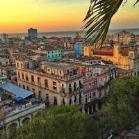 XXII New Music Miami Festival Opening Concert: Havana & Miami