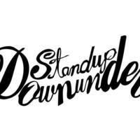 Stand Up Downunder: Ladies Night
