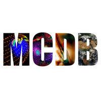 MCDB Winter 2018 Commencement
