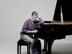 BSO Presents: Turangalîla-symphonie