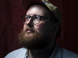 BSO Presents: BSO Pulse Dan Deacon