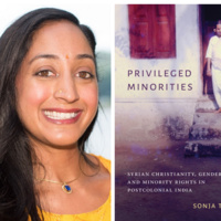 Mead Swing Lecture - A Feminist Clothes Reading: Sonja Thomas, Colby College