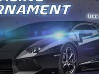 RC Racing Tournament