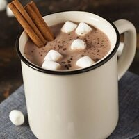 Mav Up! Warm Up!