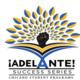 ¡Adelante! Success Series: Closing Keynote Speaker