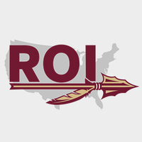 Orlando ROI Alumni Presentation & Reception