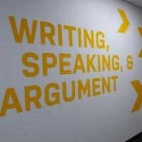 Winter Graduate Writing Boot Camp