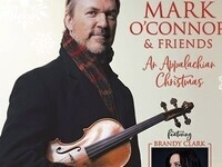 Mark O'Connor & Friends - An Appalachian Christmas