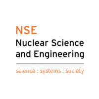NSE Design Competition