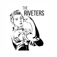 The Riveter's Fall Show