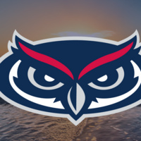 First-Year/Freshmen FAU Campus Tours: Boca Raton campus - September 2019