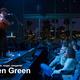 Ken Green in Concert