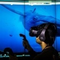 Curious about Lehigh's Visualization Lab? Learn all about it at ERAC's Knowledge at Noon!   LTS