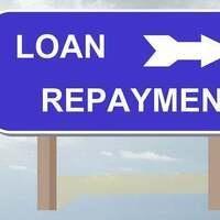 Workshop | Repaying Student Loans