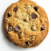 National Cookie Day | Dining Services