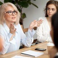 BCCWF Webinar: Engaging older workers in a multi-generational workforce