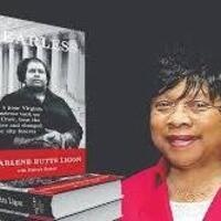 Fearless: How a poor Virginia seamstress took on Jim Crow, beat the poll tax and changed her city forever