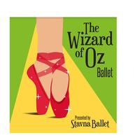 The Wizard of Oz Ballet