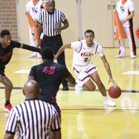 Wallace State Men's Basketball vs. Lawson State