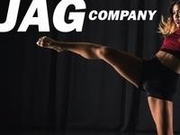 JAG Company