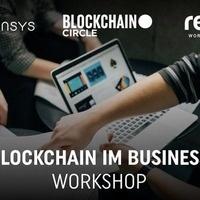 Blockchain im Business - Workshop