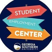 Statesboro Campus   Spring 2019 Student Employment Job Fair