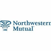 Employer of the Day | Northwestern Mutual