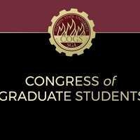 Congress of Graduate Students Meetings