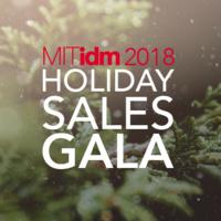 IDM Sales Gala
