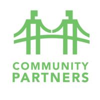 South City Community Engagement Fair