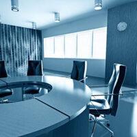 UNMC Postdoctoral Association December Monthly Meeting
