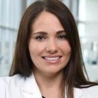 Pulmonary Grand Rounds: ECMO as a Bridge to Lung Transplantation