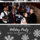 FIUNYC Holiday Party