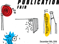 10th Annual Publication Fair