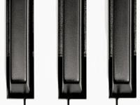 Ziwei Liu Piano Recital