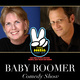 Baby Boomers Comedy Show