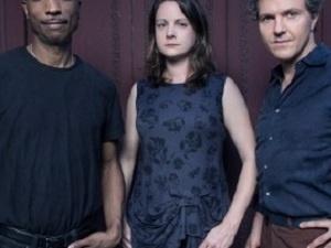Borderlands Trio