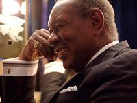 Freddy Cole: Celebrating Nat King Cole at 100