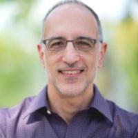 PIPE* Workshop:  Martin Gilens, UCLA