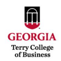 Economics Seminar Series - Thomas DeLeire, Georgetown University