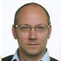 CCST Seminar: Bert Sels