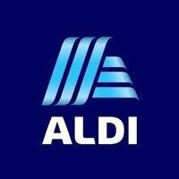 Employer of the Day | ALDI