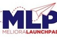Meliora LaunchPad: Entrepreneurship Chat
