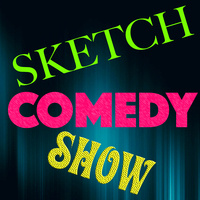 McDaniel College Theatre presents THAT'S SKETCHY!
