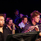 Jazz Night: USC Thornton Jazz Orchestra